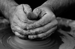 Velha Goa: Breathing life into dying art of Pottery