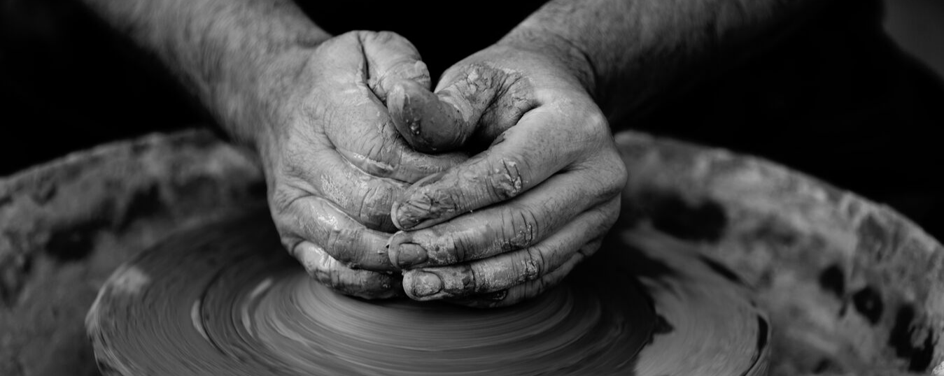 Velha Goa: Breathing life into dying art of Pottery